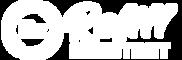 Refill Assistant header logo