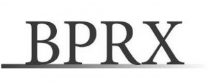 BPRX pharmacy Logo