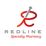 Tim Redline